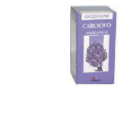 ARKO CAPSULE CARCIOFO 45 CAPSULE - Farmajoy