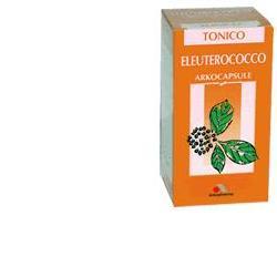 ARKO CAPSULE ELEUTEROCOCCO 45 CAPSULE - La farmacia digitale