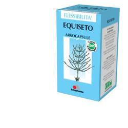 ARKO CAPSULE EQUISETO 45 CAPSULE - La farmacia digitale