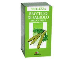 ArkoPharma Baccello di Fagiolo Arkocapsule 45 Capsule - La tua farmacia online