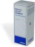 BALNEUM HERMAL COMPLEX BAGNO 500 ML - FARMAEMPORIO