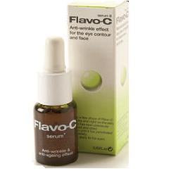 FLAVO C SERUM 15 ML - Farmaseller