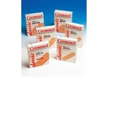 CEROTTO CEROXMED CLASSIC 3D MISURA MEDIUM 20 PEZZI - Farmaseller