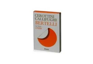 BERTELLI CEROTTO CALLIFUGO DI TELA 4 PEZZI - Farmaciaempatica.it