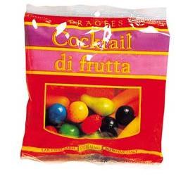 COCKTAIL DI FRUTTA BUSTA - Farmia.it