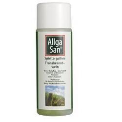 ALLGA SPIRITO GALLICO 250 ML - Farmaciasconti.it