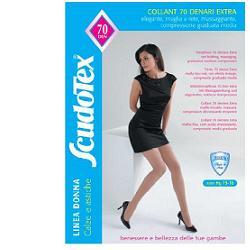 SCUDOTEX COLLANT 70 EXTRA NERO 3 - Farmastop