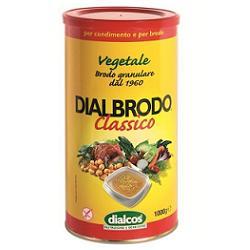 DIALBRODO CLASSICO 1KG - FARMAEMPORIO