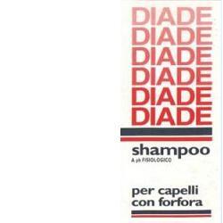 DIADE SHAMPOO ANTIFORFORA 125 ML - farmaventura.it