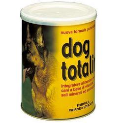 DOG TOTALIN 450 G - Nowfarma.it