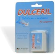 DULCERIL 150 COMPRESSE - Farmacia Giotti
