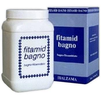 FITAMID BAGNO POLV 300G - Farmagolden.it