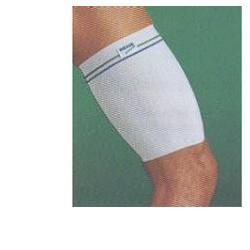 COSCIALE GIBAUDSPORT MISURA 3 - Farmaci.me