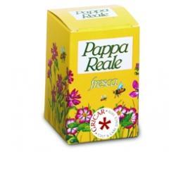 PAPPA REALE FRESCA 10 G - Farmacia Centrale Dr. Monteleone Adriano