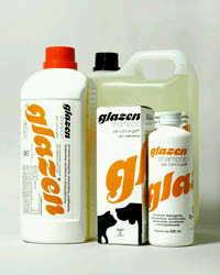 GLAZEN SHAMPOO CANI GATTI FLACONE 200 ML - Farmawing