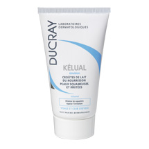 KELUAL EMULSIONE 50 ML DUCRAY - Farmapc.it