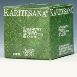 KARITESANA 50ML