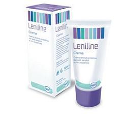 LENILINE CR VISO 50ML - Farmapage.it
