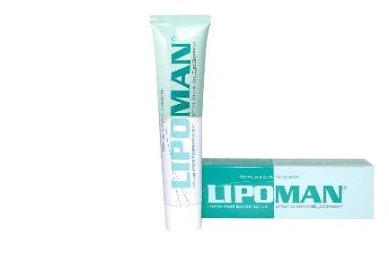 LIPOMAN CREMA MANI 40 ML - farmaciadeglispeziali.it
