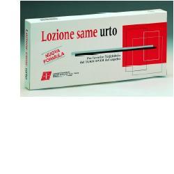 SAME LOZ CAP URTO 12F 8ML - Farmaci.me