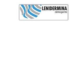 LENIDERMINA DETERGENTE GEL CORPO 200 ML