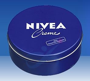 Acquistare online NIVEA CREME FAMIGLIA 250ML