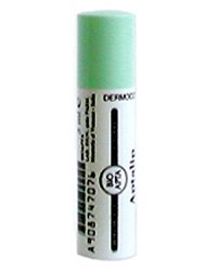 APTALIP STICK LABBRA 5,7ML V09 - Farmapage.it