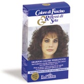 EUPHIDRA TINT 56 CAST DOR CHI - Farmacia Giotti