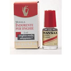 MAVALA INDURENTE UNGHIE 5 ML - Farmacia 33