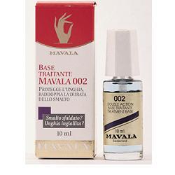 MAVALA 002 BASE RINFOR UN 10ML - Farmastar.it