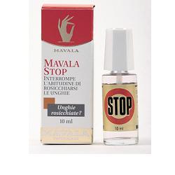 MAVALA STOP 10ML - Farmabros.it