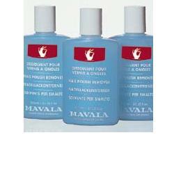 MAVALA DISSOLVANT BLEU 100ML - Farmacia 33