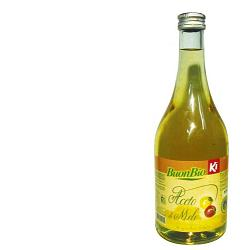 Aceto di Mele 750ml - Sempredisponibile.it