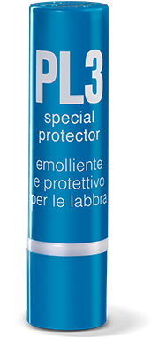 PL3 SPECIAL PROTECTOR STICK 4 ML - Farmacia 33
