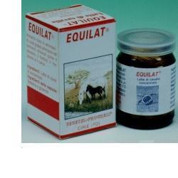 Equilat Bio 80 Capsule - Arcafarma.it