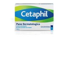 CETAPHIL PANE DER 125G - Farmastar.it