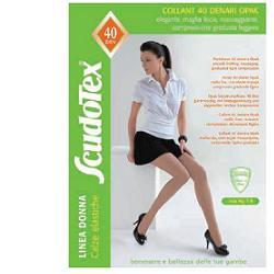 SCUDOTEX COLLANT 40 OPAK VISONE 3 - Farmaseller