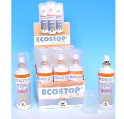 ECOSTOP SPRAY CUTANEO 100 ML - Farmafamily.it
