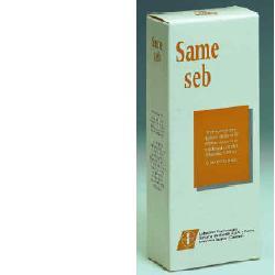 SAME SEB LIQUIDO DETERGENTE PELLI GRASSE 150 ML - Farmaseller