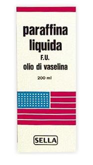 VASELINA OLIO 200 ML - farmaciafalquigolfoparadiso.it
