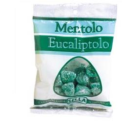 MENTOLO EUCALIPTOLO BUSTA 1410 - Farmabros.it