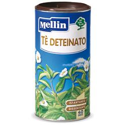 MELLIN TE DETEINATO 200 G - Farmapage.it