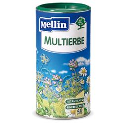 MULTIERBE BEVANDA 200 G - Farmaconvenienza.it