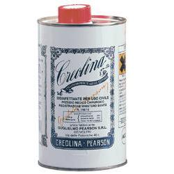 DISINFETTANTE CREOLINA 1LT - Farmia.it