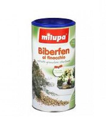 MILUPA BIBERFEN BEVANDA ISTANTANEA 200 G - Spacefarma.it
