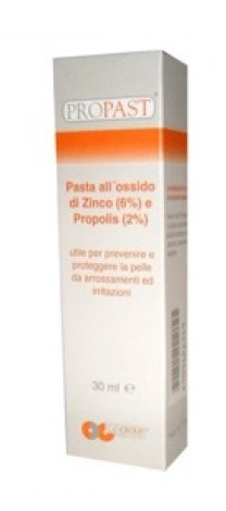 PROPAST 30 ML - Farmastar.it