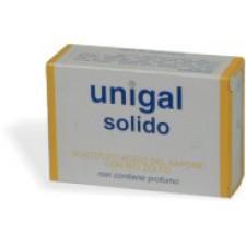 UNIGAL SAP ZOLFO 100G  -909222958