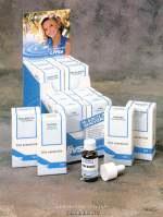 LIVSA OLIO ESSENZIALE THUJA 10 ML - Farmaciacarpediem.it