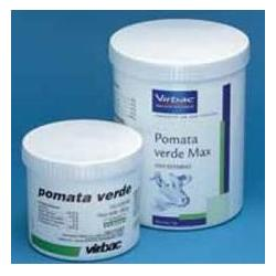 POMATA VERDE BARATTOLO 450 G - Arcafarma.it