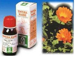 CALENDULA OFF 5 50ML TM - Farmacia Centrale Dr. Monteleone Adriano